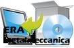 ERA_icone_metalmeccanica