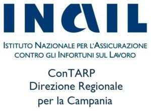 Logo_CONTARP