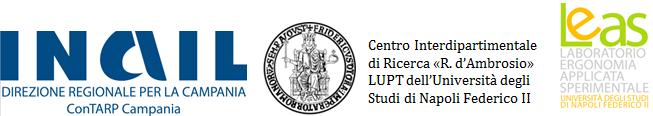 Progetto IntERA