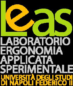 logo_leas